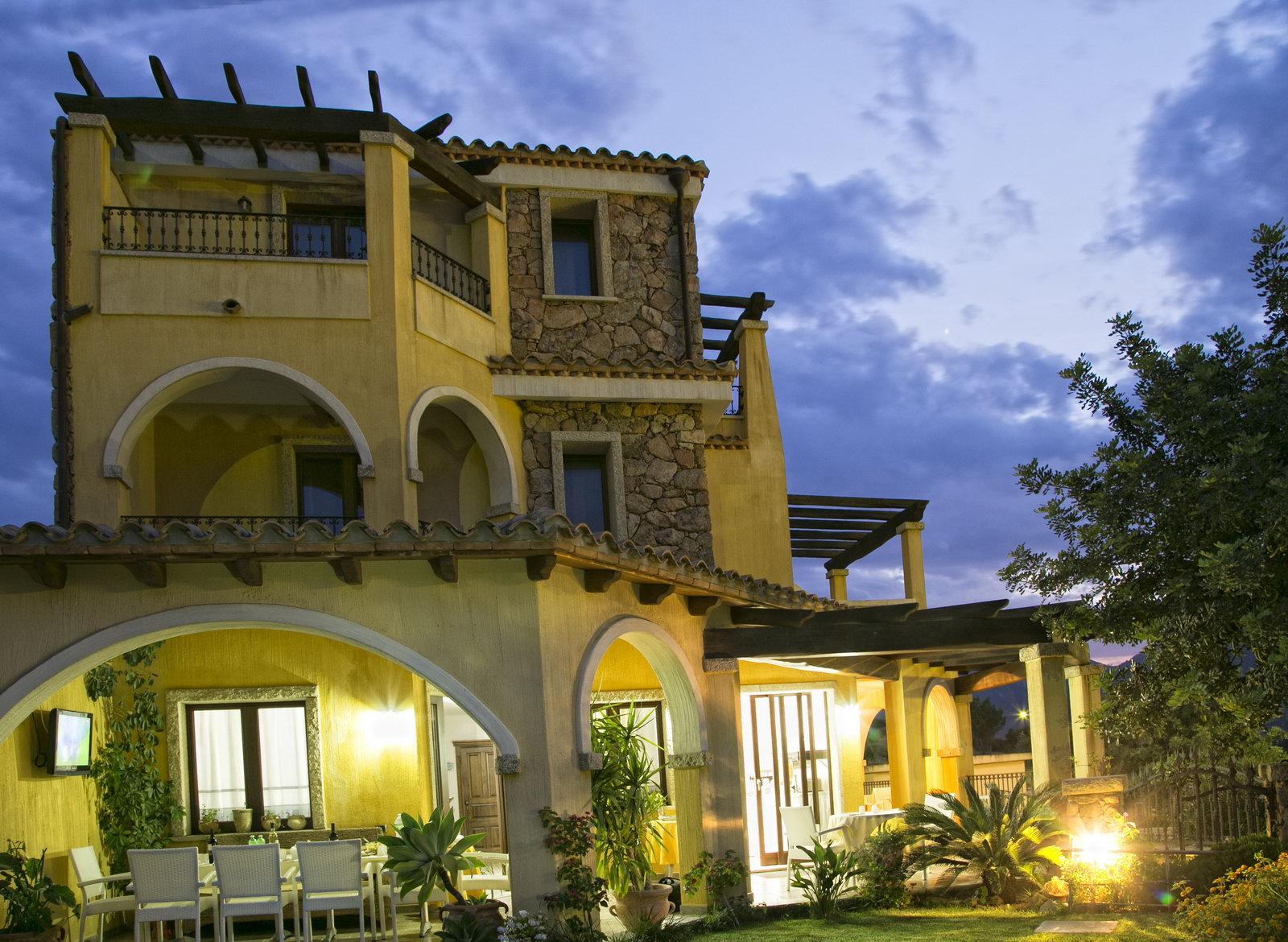 Hotel villasimius sa suergia hotel villasimius sardegna for 3 stelle arreda beinasco