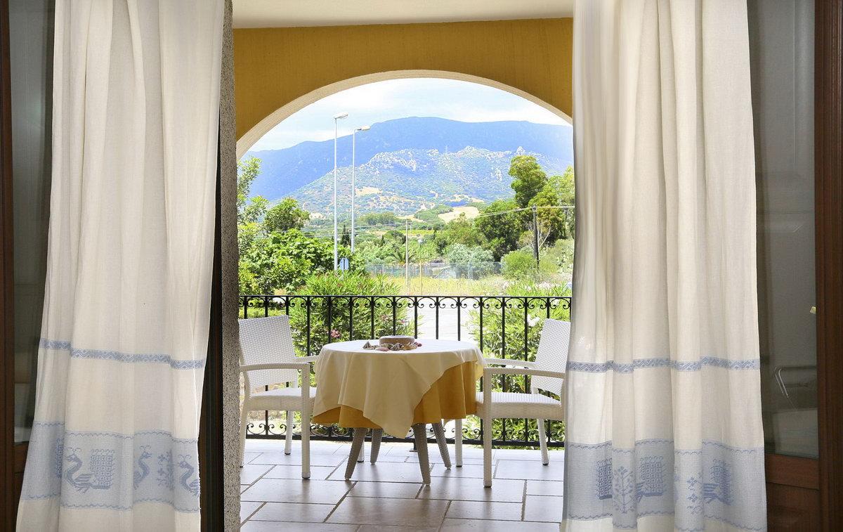 Camera Matrimoniale Per Uso Singolo.Camera Matrimoniale Economy Uso Singolo Pt Hotel Sa Suergia